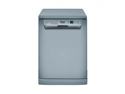 Hotpoint Ariston LFF 825 X EU