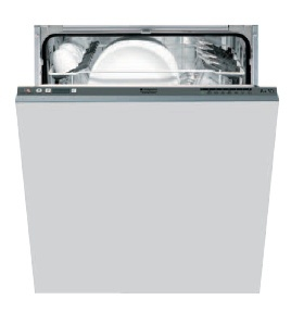 Hotpoint Ariston LFTA+ 42874.R