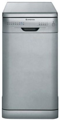 Hotpoint Ariston LL 43 S EU