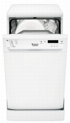 Hotpoint Ariston LSF 835 EU/HA