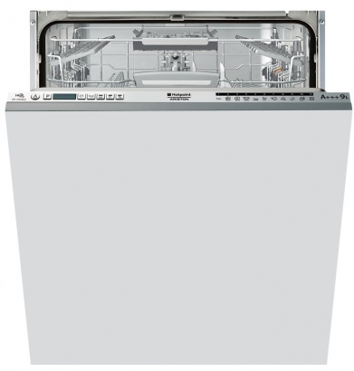 Hotpoint Ariston LTF 11H132 O EU