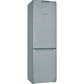 Hotpoint Ariston MBL 2022