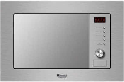 Hotpoint Ariston MWA 121.1 X/HA