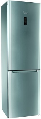 Hotpoint Ariston NEBY 20420 V