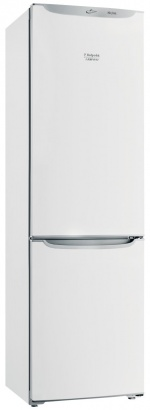 Hotpoint Ariston SBL 2021 F/HA