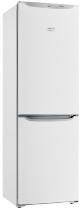 Hotpoint Ariston SBM 1821 F/HA