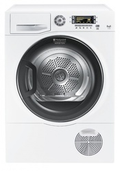 Hotpoint Ariston TCD 83B 6H/Z