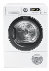 Hotpoint Ariston TCD 874 6H1 EU