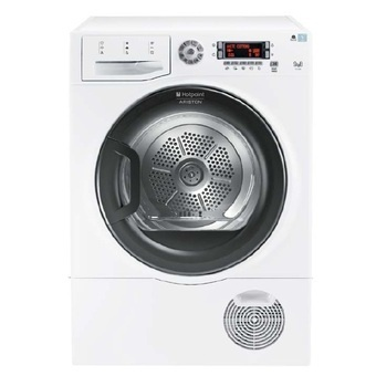 Hotpoint Ariston TCD 93B 6H/Z