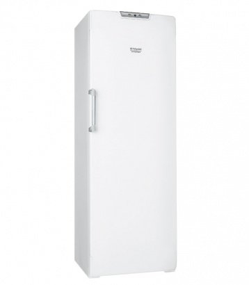 Hotpoint Ariston UP 1711 F