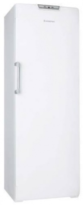 Hotpoint Ariston UPS 1711 F