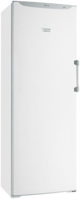 Hotpoint Ariston UPS 1721F J/HA
