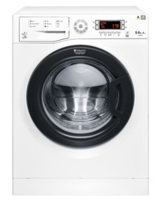 Hotpoint Ariston WDD 9640B EU