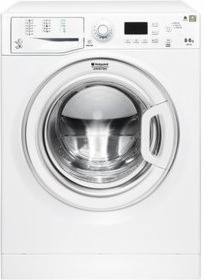 Hotpoint Ariston WDG 862 EU