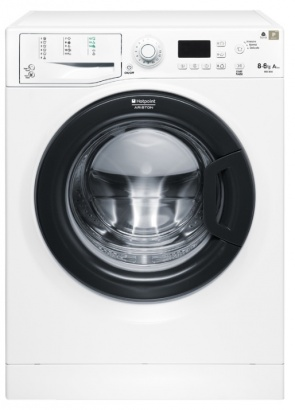 Hotpoint Ariston WDG 8640B