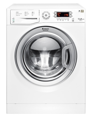 Hotpoint Ariston WMD 1044BX EU