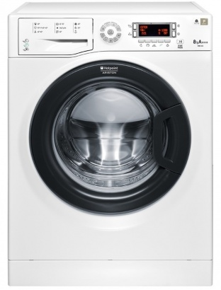Hotpoint Ariston WMD 823B EU