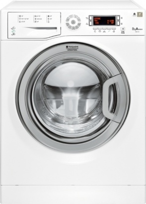 Hotpoint Ariston WMD 843BS EU