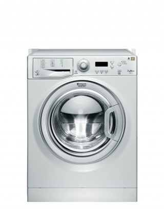 Hotpoint Ariston WMF 702 S EU