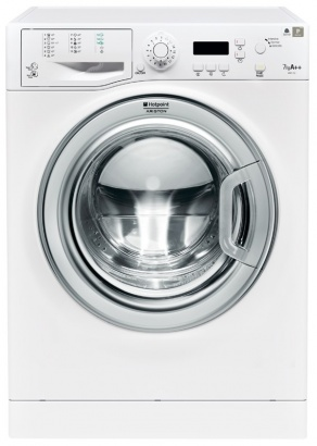 Hotpoint Ariston WMF 722 BSC EU