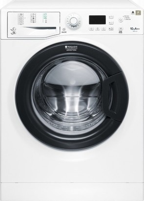 Hotpoint Ariston WMG 1022B EU