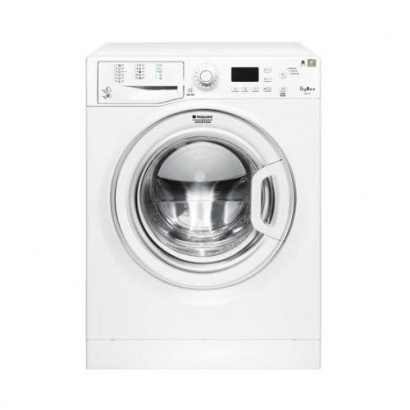 Hotpoint Ariston WMG 602 EU