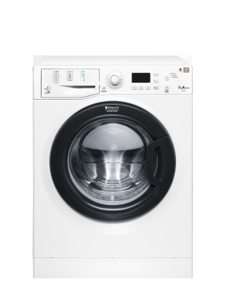 Hotpoint Ariston WMG 823B EU
