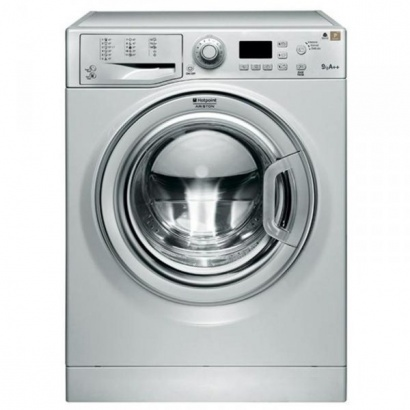 Hotpoint Ariston WMG 922X EU