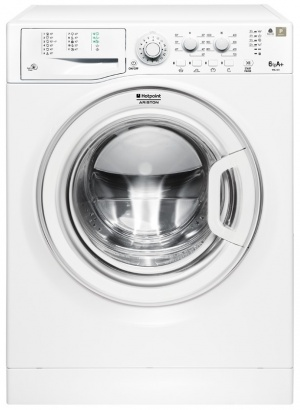 Hotpoint Ariston WML 601 EU