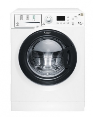 Hotpoint Ariston WMSG 623B EU