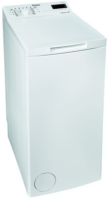 Hotpoint Ariston WMTF 622 H EU
