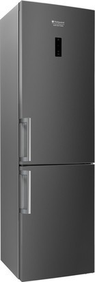 Hotpoint Ariston XH9 T2Z CJZH