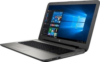 HP 15-af107nc 15,6 A6-6310 4GB 1TB W10