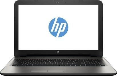HP 15-af107nc + DJ 2130 + příslušenství