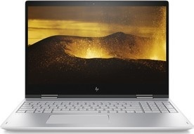 HP 15-bp001nc 15,6FHD i5 8G 1T+256SSD 4G