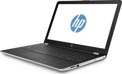 HP 15-bs039nc/WIN10