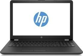 HP 15-bw057nc 15,6 A6 8G 256SSD 2GB W10