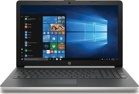 HP 15-db0047nc 15,6 A6-9225 8G 1T 2G W10