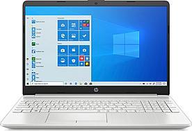 HP 15-dw2704nc 15,6 i5 16GB 1256G 2G W10
