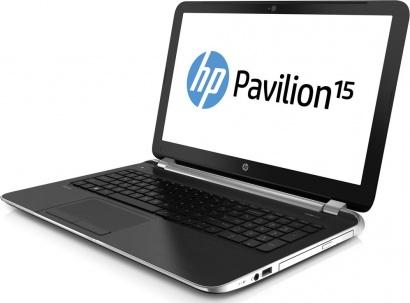 HP 15-n055sc