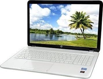 HP 15-n056sc