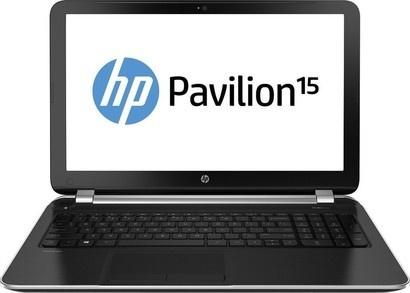 HP 15-n200sc 15,6 E1-2500 8GB 1TB W8