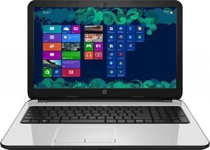 HP 15-r001nc 15.6 4G 500G White