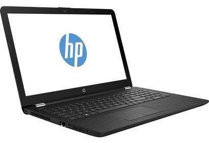 HP 15-rb014nc 15,6 E2-9000e 4G 500GB W10