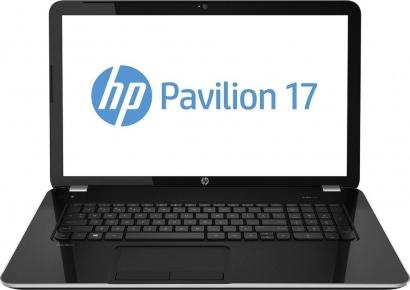 HP 17-e033sc