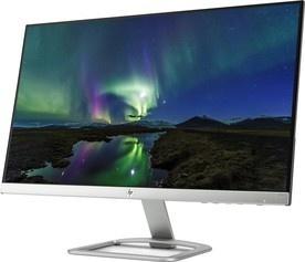 HP 24es 23,8 Full HD IPS 7ms HDMI