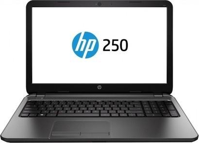 HP 250 G3/WIN8