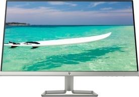 HP 27f 27 Full HD IPS 5ms 2x HDMI