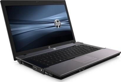 HP 620/3