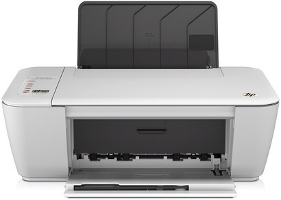 HP Deskjet 2545 AiO